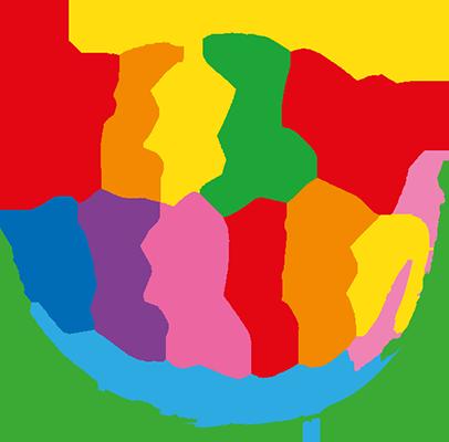 Herzperlen Österreich